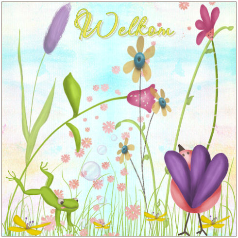 Welkom+Hello+Spring.jpg